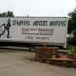 Oskaloosa KS Movers