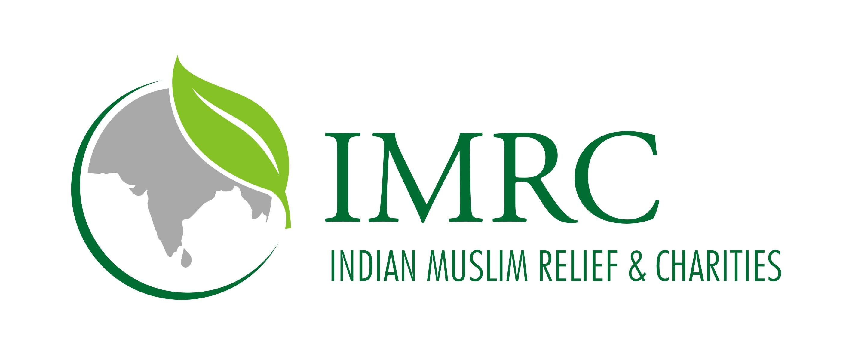indian-muslim-relief-and-charities