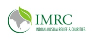 INDIAN MUSLIM RELIEF AND CHARITIES
