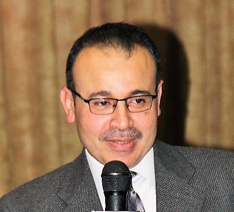Yahya Zakaria
