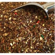 Falling Leaves from Fava Tea Co.