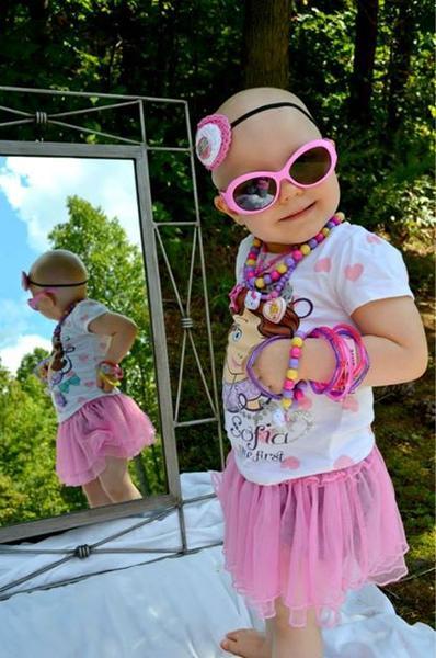 sunglassesjpg