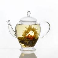 Family Happiness Flower Tea from Teavivre