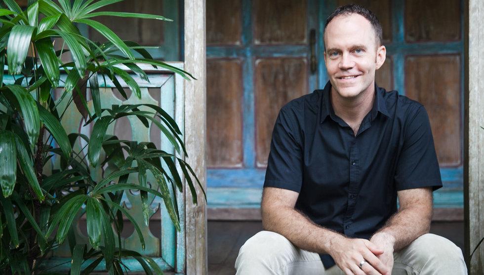 Steve Munroe