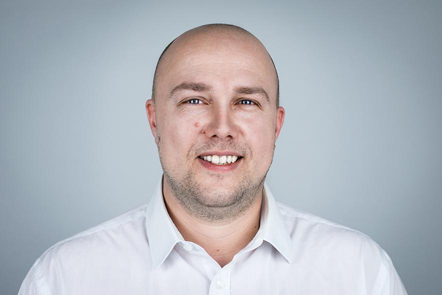 Dennis Götsch