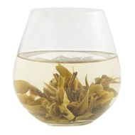 Jade Pagoda from Mighty Leaf Tea