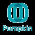 Challenge Pumpkin