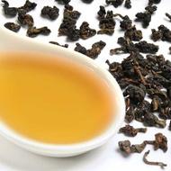 Ti Kwan Yin from Drink T