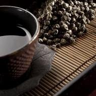 Mango Ceylon Tea from Mountain Rose Herbs