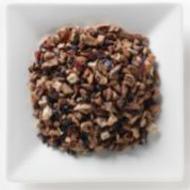 Pomegranate Blueberry from Mahamosa Gourmet Teas, Spices & Herbs