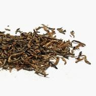 No. 514 Golden Earl from Paper & Tea