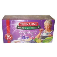 Granny's Finest from Teekanne