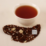Tropical Paradise Rooibos from The Tea Smith