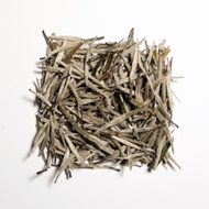 Silver Needle from Dream About Tea