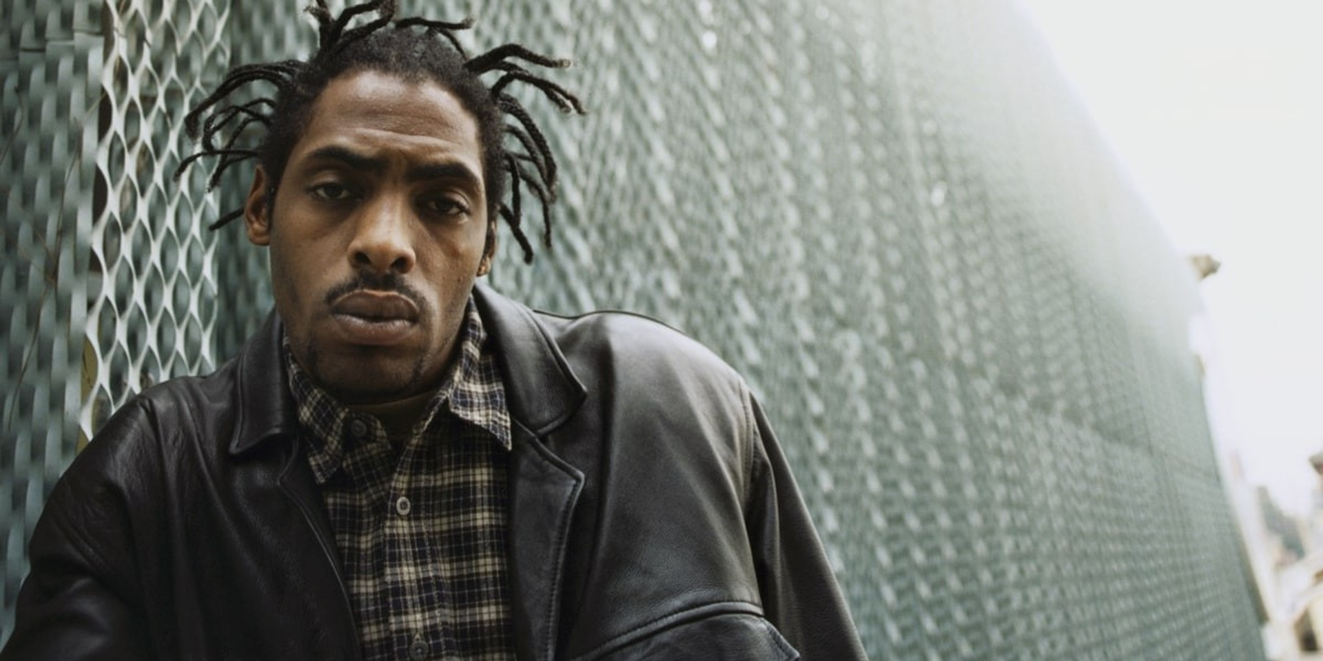 Coolio did not make it for his Singapore gig