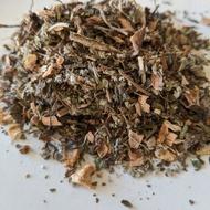 Give Me Headache Relief from Wild Fox Tea & Apothecary