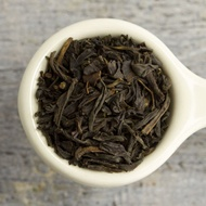 Pear & Pomegranate Black Tea No. 10 from Tea Chai Te