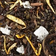 Lemon Basil Oolong from Premium Steap