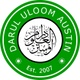 Darul Uloom of Austin (DUA)