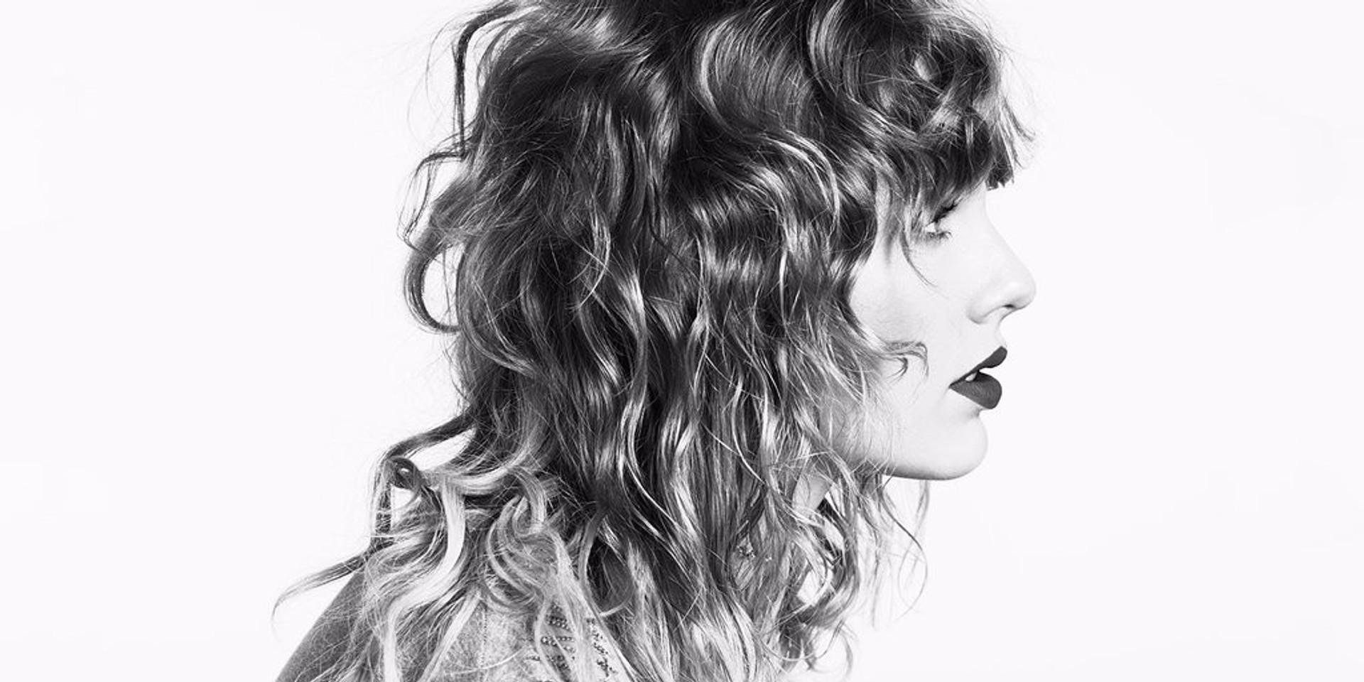 Want dibs on Taylor Swift's new album, Reputation? Here's how to get a copy in Manila