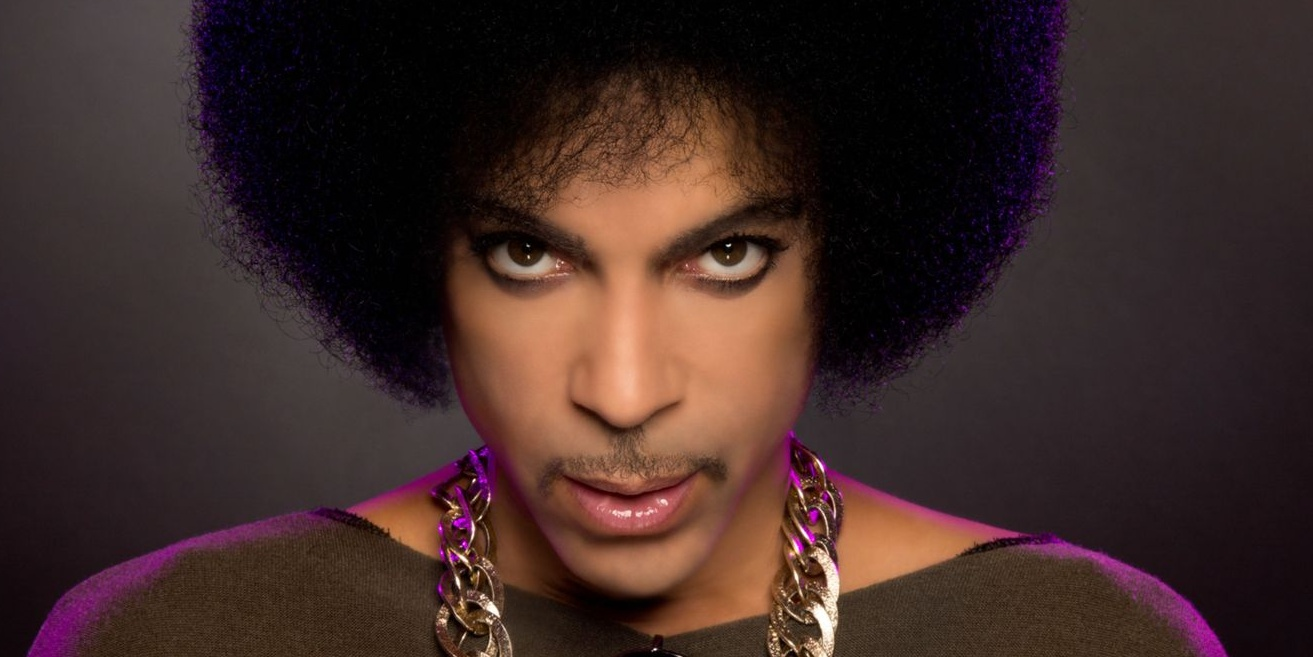 BREAKING: Prince has been found dead