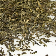Sencha Vanilla from T2