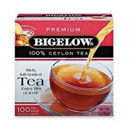 Premium Ceylon from Bigelow