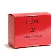 Mélange Hédiard from Hediard