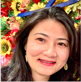 Kim Anh Nguyễn Anderson