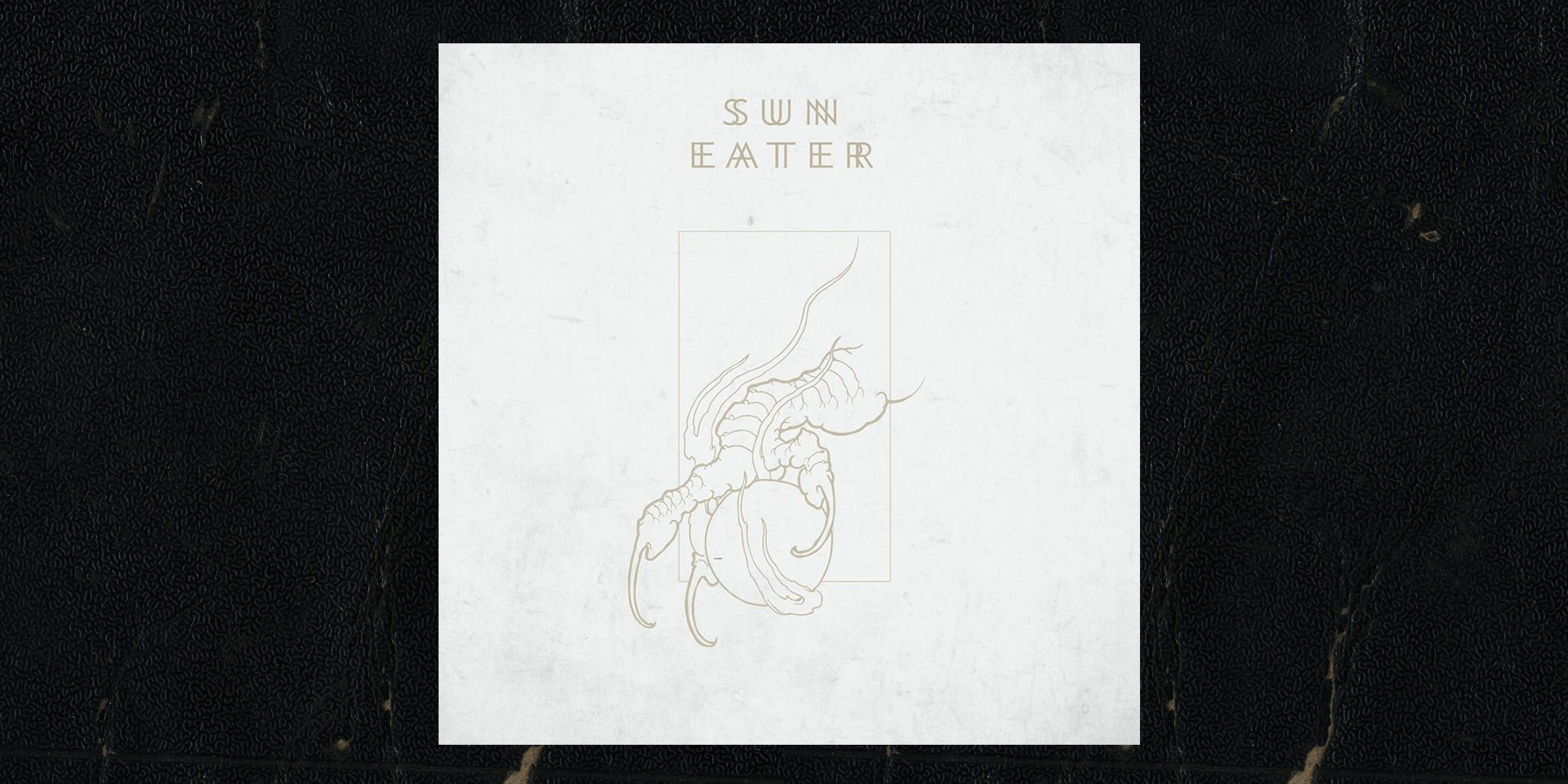 Sun Eater sets the stage for a rejuvenated KC Meals (ex-Caracal) – listen