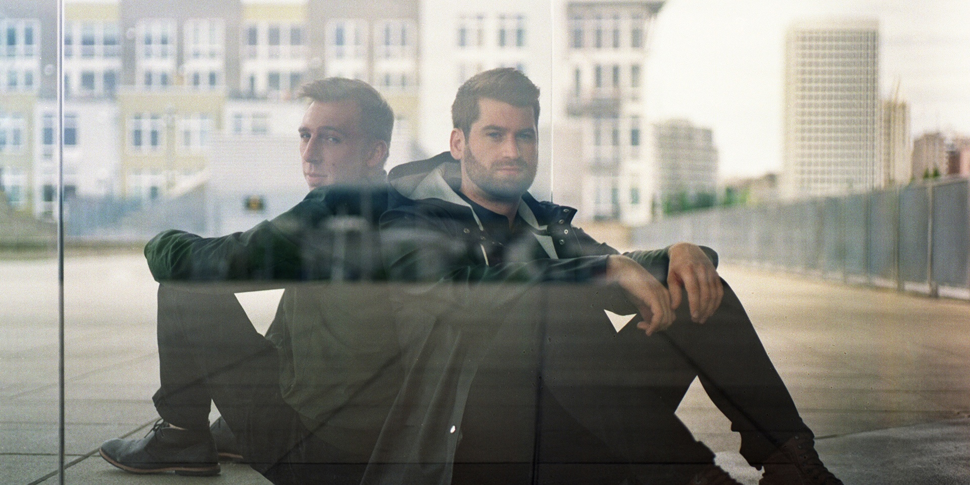 ODESZA to perform in Singapore for the first time in July