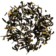 Makaibari First Flush Vintage - Darjeeling SFTGFOP1 from Tea People