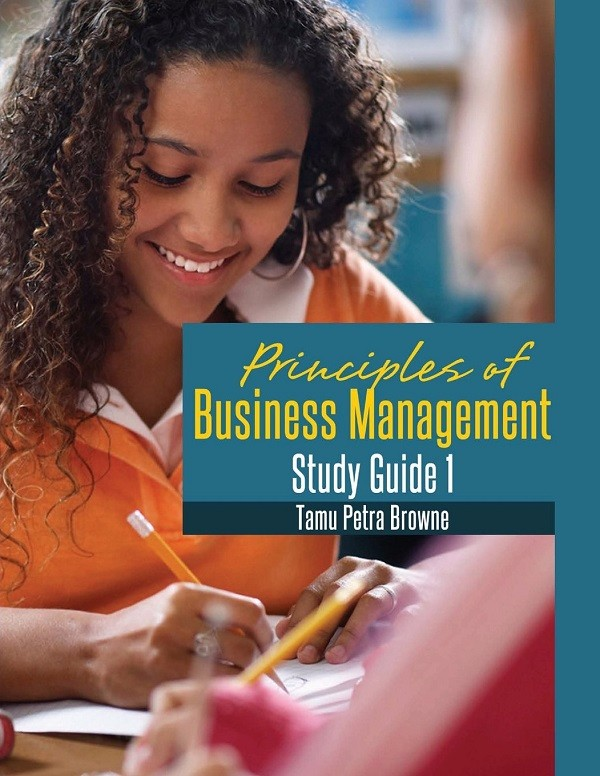 study guide human relations Human resource management (hrm) is the process of managing people in organizations in a structured and thorough manner hr manager is responsible for managing employee expectations vis-à-vis the management objectives.