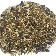 White Chocolate Peppermint Rooibos from Simpson & Vail