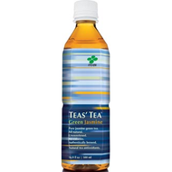 Green Jasmine from Teas' Tea