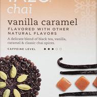 Vanilla Caramel Chai from Tazo