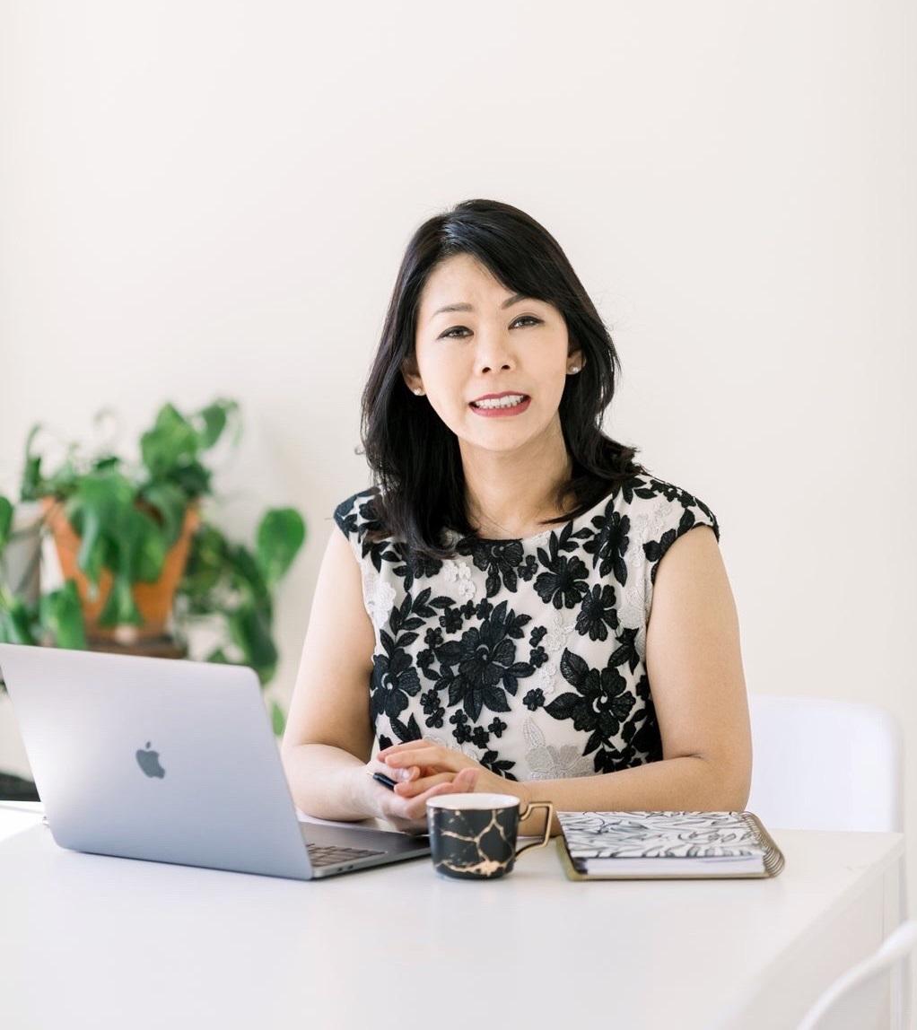 イゲット千恵子