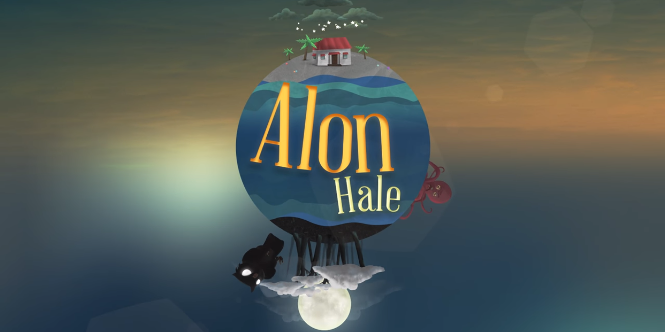 Hale releases new single, Alon, debuts lyric video – watch