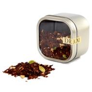 DRAM Cascara Tea from DRAM Apothecary