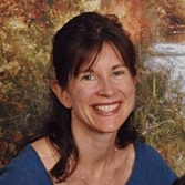 Sarah Wood Vallely