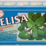 Melisa from Malwa
