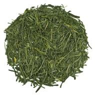 Sencha Supreme from Tea Exclusive
