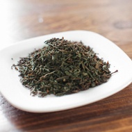 Just Pure Green from Just Organic Tea
