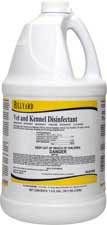 Vet & Kennel Disinfectant