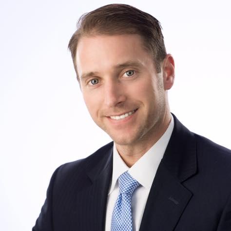 Chris Naugle