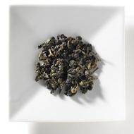 Ti Kuan Yin from Mighty Leaf Tea