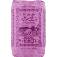 Barooti Gulabi from G. A. Randerian (P) Ltd.