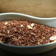 Campfire Rooibos from Herbal Infusions Tea Co.