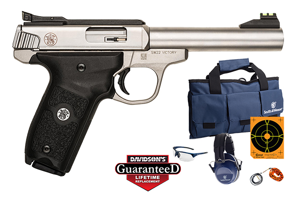 https://www.newnanshooting.com/products/handguns-smith-wesson-13258-022188883411-3654
