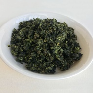 Iron Goddess 2016 – Tie Guan Yin from Healthy Leaf